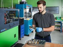 038130073aj / 0986441556 / 0414720037 Pumpe-düse-einheit Bosch