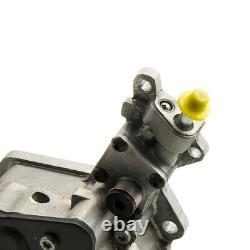 038145209E For AUDI VW SEAT SKODA 2004-2009 1.9 TDI BXE BKC VACUUM FUEL PUMP