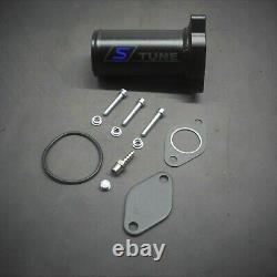 1.9tdi Egr Deletes Kit Black Edition Pd130 Pd150 Asv Asz Bkc Arl Mk4 Golf Leon