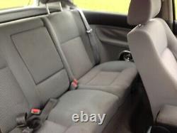 2000 VW Golf MK4 3 door GT TDI
