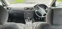 2003 Mk4 Golf TDI PD100