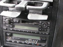 2003 Vw Golf Mk4 1.9 Tdi