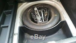 2004 Volkswagen Golf Mk4 1,9 Tdi S 100 Bhp Silver Estate