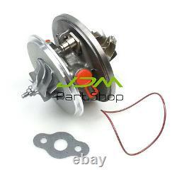 AUDI SEAT SKODA VOLKSWAGEN 1.9TDI 130HP 720855 GT1749V Turbocharger cartridge AK