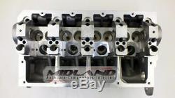 AUDI SEAT SKODA VW 1.9 TDi PD 8v ENGINE CYLINDER HEAD ASZ ARL AUY AJM ATD BXE