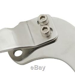 Alloy Front Upper Strut Brace Tie Bar For Vw Golf Mk4 Bora 1j 1.8t Gti 1.9 Tdi