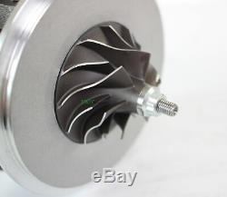 Audi Seat Skoda Vw 1.9 Tdi 2.0 Tdi Gt1749v 724930 756062 Turbo Core Cartridge