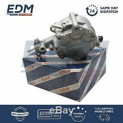 BOSCH Vacuum Tandem Pump Audi Seat Skoda VW 1.4 1.9 2.0 TDI 038145209Q/C Genuine