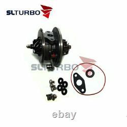 BV39 turbo core CHRA cartridge 54399880017 for VW Bora Golf IV Polo IV 1.9 TDI