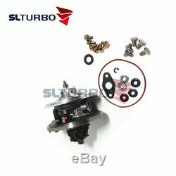 Billet MFS turbo core CHRA cartridge 724930 for VW Passat B6 2.0 TDI 136/140 HP