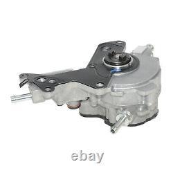 Brake Servo Vacuum Pump Audi Galaxy Seat Skoda Vw 1.4 1.9 2.0 Tdi 038145209 A C