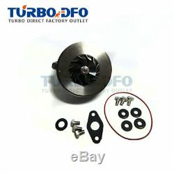 CHRA turbo for VW Caddy III Golf V Touran Jetta V Passat B6 1.9TDI 105HP BJB BKC