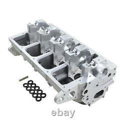 Cylinder Head 038103351D For VW Audi Skoda Seat Ford 1.9TDI 2.0TDI Diesel Engine