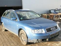 ENGINE for Audi A4 8E B6 00-04 038103373R