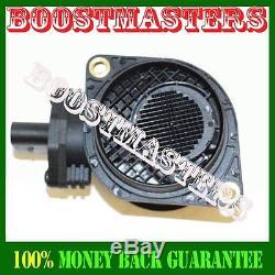 For 98-06 MK4 VW GOLF TDI 1.9L MASS AIR FLOW SENOR METER