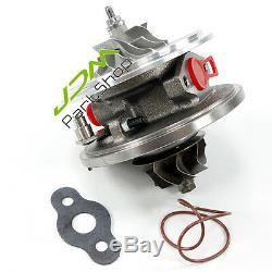 For Audi A3 Seat Toledo VW Bora 1.9 TDI ARL 150HP 721021 Turbo Cartridge Core