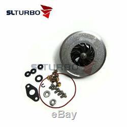 For VW Golf V Passat B6 Touran 2.0 TDI BKD AZV Turbo core CHRA cartridge 724930