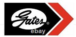 GATES Timing Cam Belt Kit & Pump 1.9 2.0 Tdi Diesel VW Golf Bora Caddy Passat