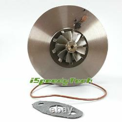 GT1749V-720855 Turbo Cartridge Core For Audi A3 1.9TDI 130HP 96KW ASZ 038253016F