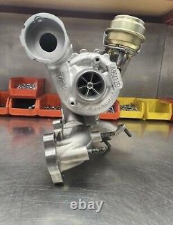 GT1749 56mm 250hp Hybrid Turbo VW Golf Bora Seat Ibiza Mk4 PD 1.9TDI Skoda Fabia