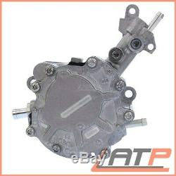 Genuine Bosch Fuel Vacuum Pump Audi A2 8z 1.2+1.4 00-05 A3 8p 1.9+2.0 00-10