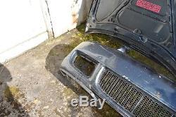 Genuine MK4 R32 Front Bumper VW GOLF V6 V5 GTI TDI ANNIVERSARY