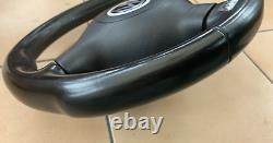 Genuine VW Golf R32 Steering wheel Mk4 Oem Volkswagen Bora R-line Gti Tdi V5 V6