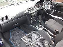 Golf MK4 GT TDi (PD) 130bhp