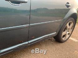 Golf Mk4 GT TDi 130 5 Door