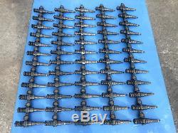 Injectors Vw Golf Mk4 Passat B5fl 1.9 Tdi Awx Avb Avf Asz 100 Pcs For Sale