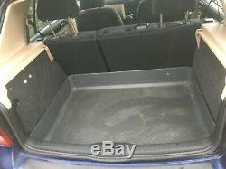MK4 Golf GT TDI 150 ARL
