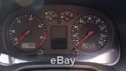 MK4 Golf GT TDI 150bhp