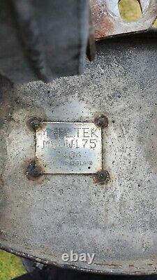 Milltek Turbo Back Exhaust System VW Golf MK4 GT TDI 130 ASZ