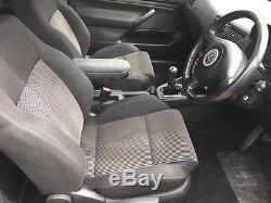 Mk4 Golf GT TDI PD130