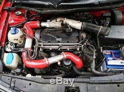 Mk4 Golf GT TDI PD150