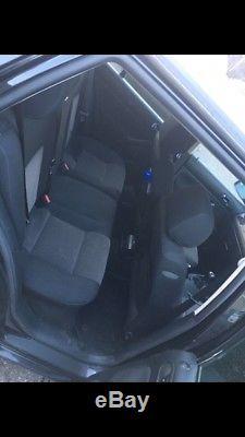 Mk4 VW Golf 1.9 TDI GT Y reg