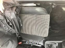 Mk4 Volswagen Golf GT TDI FSH 130bhp 78,900 miles