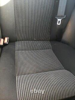Mk 4 VW Golf TDI tropical orange low miles for year
