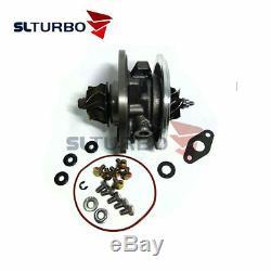 New CHRA turbo cartridge for VW Bora Golf IV 1.9 TDI ASZ 130 HP 038253016F core