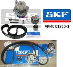 OEM SKF COMPLETE TIMING BELT KIT + WATER PUMP VW PASSAT B5 AUDI A4 A6 1.9TDi