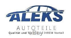 Original Conti Zahnriemensatz+Wapu Audi A3 A4 VW Golf 1.9 TDI bis FGST CT1028WP7