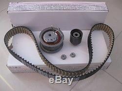 Original Genuine Timing Cam Belt Vw Golf Mk4 4 IV Passat Polo Sharan Bora 1.9tdi