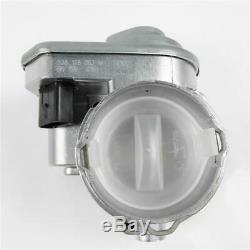 Pierburg Throttle Intake Manifold Flap Control VW Audi Skoda 1,9 2,0 Tdi New