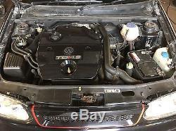 RARE Mk3 Golf TDI Syncro (Mk1 Mk2 Mk4 4Motion)