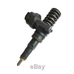 Reconditioned Diesel Injector Seat Vw Audi Skoda 1.9 Tdi 0414720039 038130073al