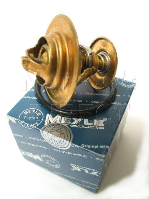 Thermostat & Seal Vw Most Petrol & Diesel Mk1 Mk2 Gti Mk3 Mk4 Golf Polo Audi Tdi