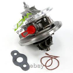 Turbo Cartridge for 00-03 VW Golf MK4 1.9 TDI 150HP ARL PD150 GT1749V-721021