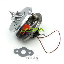 Turbo Cartridge for Seat Leon VW Bora Golf IV 1.9 TDI 130HP 96KW GT1749V-720855