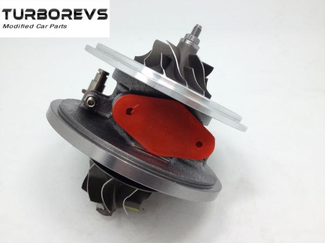Turbo Chra Turbocharger 721021 Cartridge Repair Kit Audi A3 Seat Leon 1.9tdi