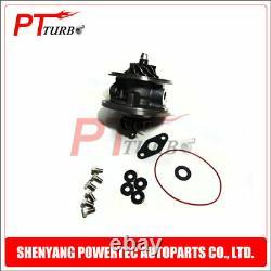 Turbo KP39-0022 core CHRA cartridge for Audi A3 1.9 TDI 8P/PA BJB BKC BXE 105 HP
